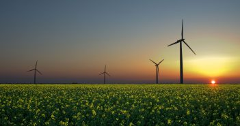 alternative_energies